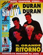 DeeJay Show Magazine-duran-duran.jpg