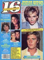 16 magazine duran duran discogs discography duranduran.com music 2.jpg