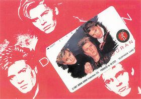 1987telephone card jp02.jpg