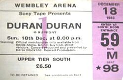 TICKET DURAN DURAN 1983-12-18 ticket.jpg