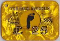 Rum runner casino chips birmingham wikipedia duran duran 1.jpg