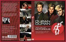 14-DVD ReturnOfDD86.jpg