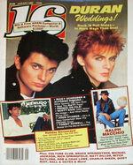 16 pop magazine duran duran band discography discogs.jpg