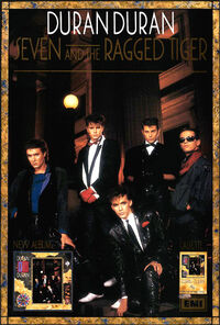 Duran duran all you need is now album 2.jpg