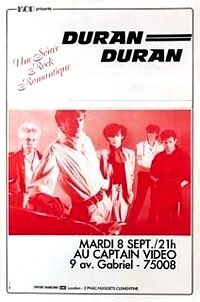 1981-09-08 poster.jpg