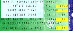 1985-07-13 - Live Aid.jpg