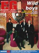 1 Nottingham Evening Post EG magazine duran duran discogs wikipedia.jpg