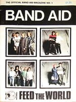 BAND AID magazine DEC 1984 DURAN DURAN,CULTURE CLUB,SPANDAU wikipedia.JPG