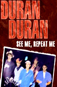 Duran duran see me repeat me dvd.jpg