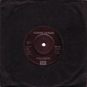 Save A Prayer - UK: EMI 5327 (black labels)