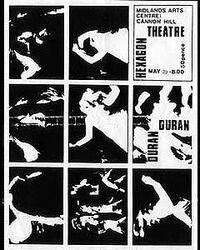 1979-05-29 poster f.jpg