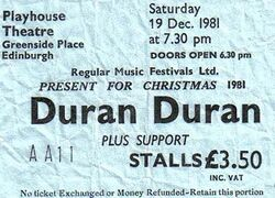 1981-12-19 ticket.jpg