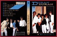 3-DVD NewYear83.jpg
