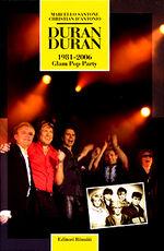 Duran Duran 1981-2006 Glam Pop Party.jpg