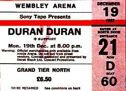 TICKET DURAN DURAN 1983-12-19 ticket.jpg