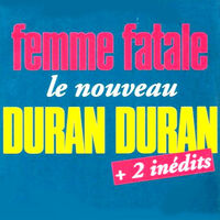 61 femme fatale lou reed single song EMI wikipedia duran duran france cd discography discogs wikipedia.jpg