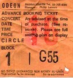 Duran ticket 1981-07-09 ticket.jpg