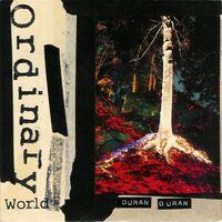 177 ordinary world single song DD 16 uk duran duran vinyl discography discogs wikipedia.jpeg