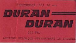1981 09 07 DuranDuran 7 sep 81.jpg