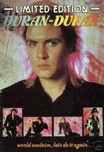 Duran-duran-limited-edition-magazine-no-27.jpg