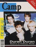 Duran-Duran-Camp-.jpg