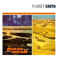 8 planet earth uk EMI 5137 DURAN DURAN SINGLE.jpeg