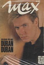 Duran-Duran-Max-.jpg