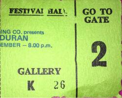 Festival hall australia 1983 duran duran.jpg