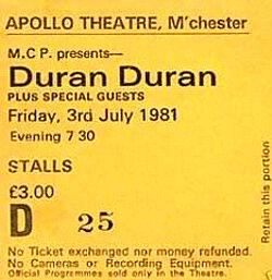 1981-july-03 ticket.jpg
