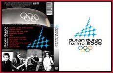 8-DVD Torino06.jpg