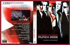 4-DVD Munich05.jpg