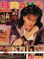 Bravo magazine duran duran discogs motherlode andy taylor album discography.jpg