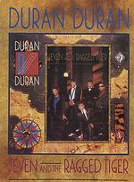 Duran-Duran-Seven-And-The-Ra.jpg