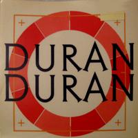 Duran duran arena usa promo.png