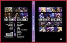 13-DVD UnplugUn94.jpg