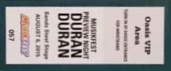1 duran duran paper gods musikfest bethlehem wikipedia discogs.png