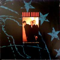 2001 master mixes brazil 064 748956 1 duran duran single discography discogs wikipedia.png