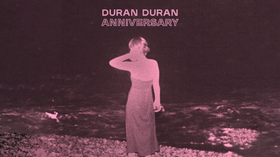 Anniversarycover.png