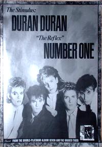 Duran duran the reflex poster g.png