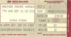 Duran duran ticket 24 june 87.png