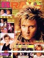 16 bravo magazine duran duran discogs duranduran.com music.jpg