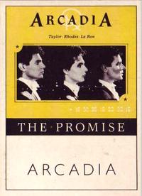 The promise arcadia duran duran postcard.png
