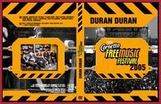 6-DVD Cornetto05.jpg