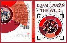 10-DVD Wild.jpg