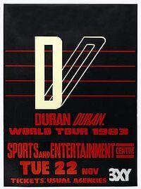 1983-11-22 poster.jpg