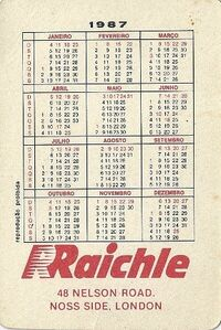 Calendarios-Simon-Le-Bon-03a.jpg