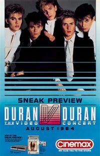 Poster duran duran1984.jpg