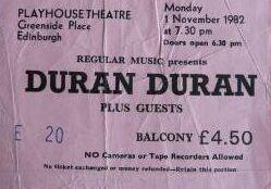 Duranplay82 ticket.jpg