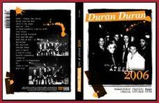 14-DVD Athens06.jpg