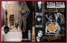 2-DVD Tampa97.jpg